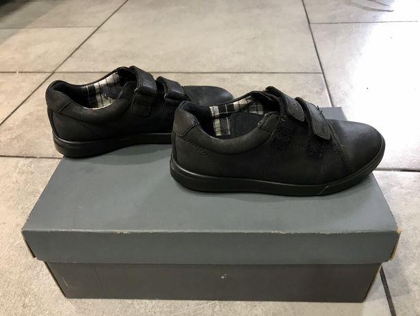 Ecco кроссовки кеды