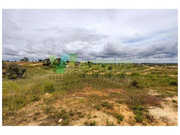 Terreno com 10 hectares, Com Projeto Para Hotel Rural, Al...