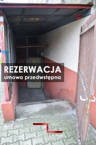 Lokal w piwnicy 71 m2 Bieńczyce Nowa Huta