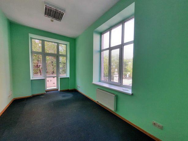Оренда офісу 40 м.кв. вул. Героїв Упа