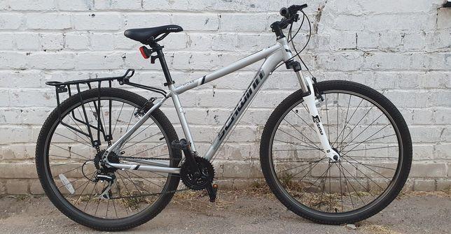 """Велосипед Schwinn moab 4, 29"""""""