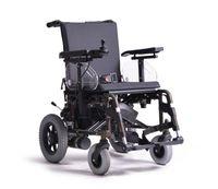 EXPRESS wózek inwalidzki elektryczny / NFZ / p.130