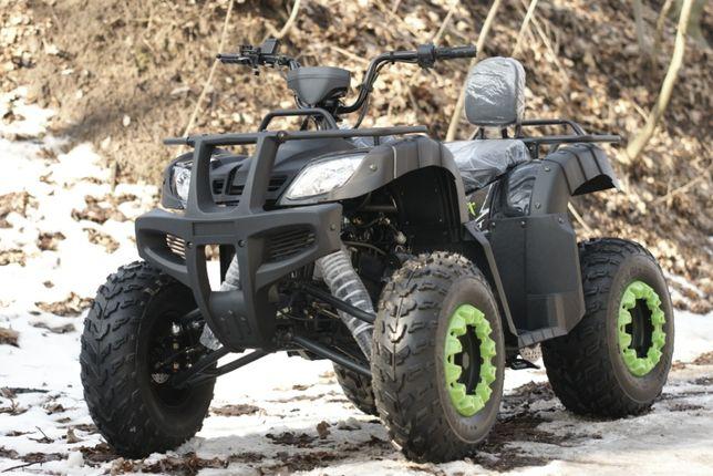 Quad Beretta FX 200 raty 0%\Transport