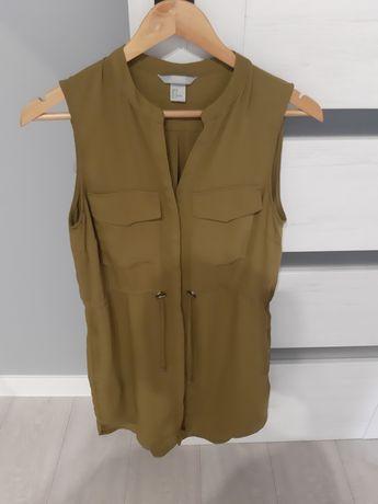 Sukienka H&M ...