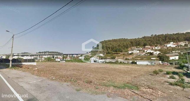 Terreno em Nespereira - Guimarães