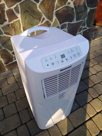 Klimatyzator przenośny Ravanson PM-8500