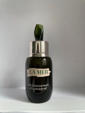 La Mer The Concentrate 15ml nowy!