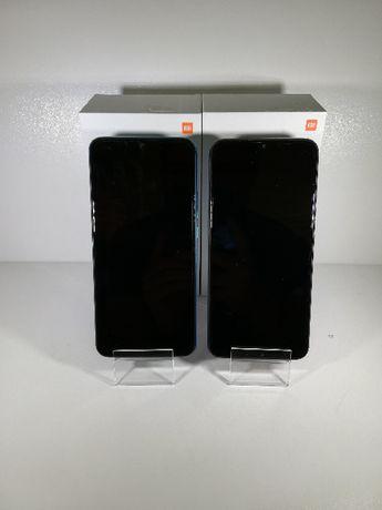 Xiaomi Redmi 9 64GB Gwarancja FVM Koszalin