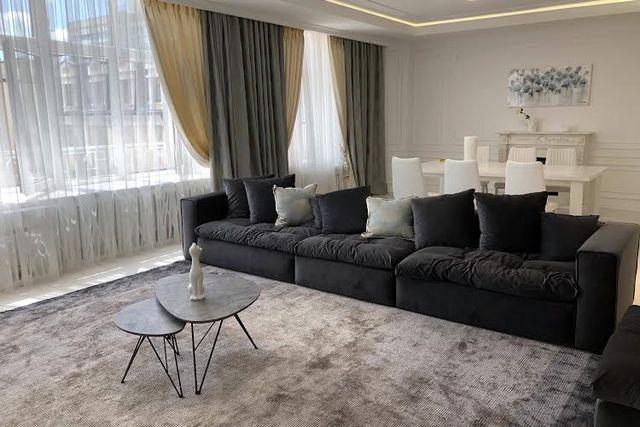 Самое актуальное и лучшее предложение аренды в новом доме