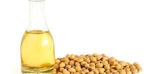 olej sojowy odgumowany czysty sprzedam na bieżąco