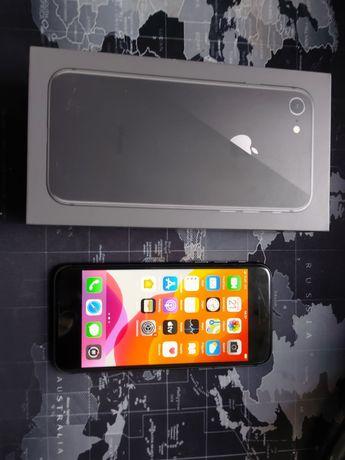 Iphone 8 zestaw komplet