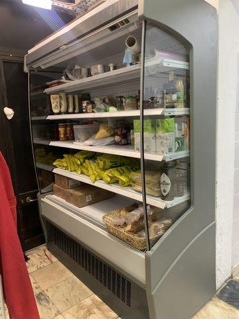 Arca frigorifica