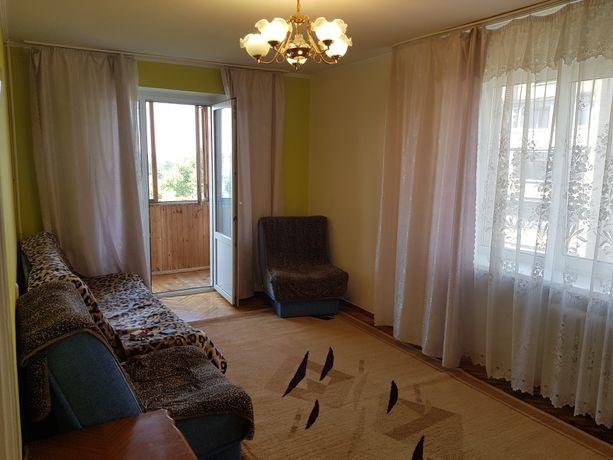 Комната для мужчины Софиевская Борщаговка