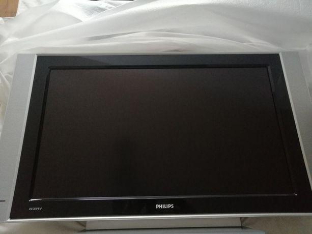 Telewizor PHILIPS LC320 32 cale POZNAŃ