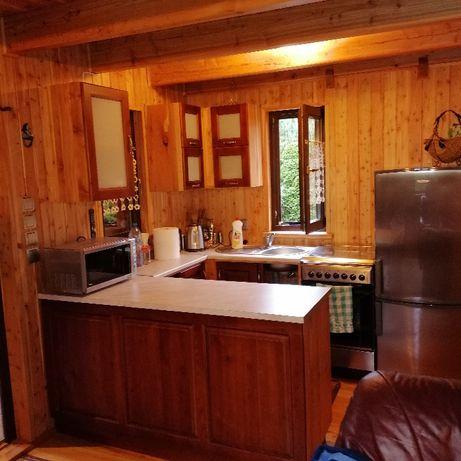 Sprzedam dom w Boszkowo- Dominice.