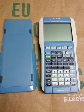 Ti nspire ti84 plus calculadora