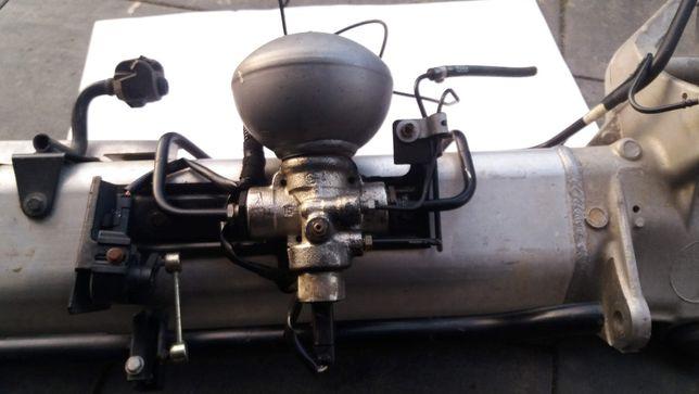 Reduktor pompa sfera kula belka Citroen C5 00-08