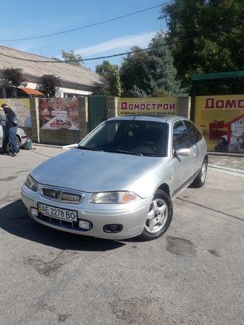 Продам Rover 200