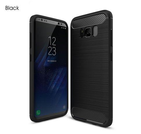 Etui do Samsung Galaxy S8 (Case/Etui/Pokrowiec)