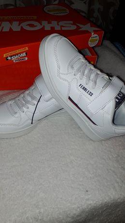 Кроси, кросівки для дівчинки для хлопчика
