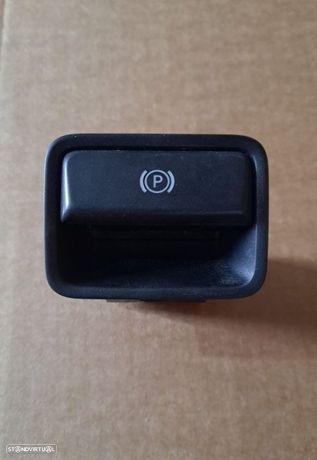 Botão Travão Mão Eletrico Mercedes Benz Classe A180 / A200 W176 2013 Ref. A2469050451