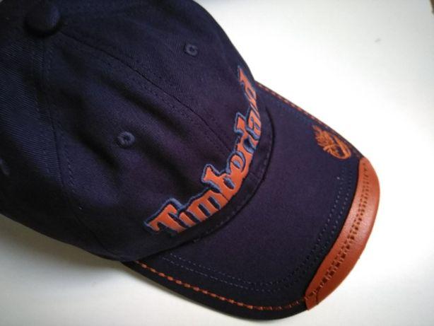 Boné, chapéu, Timberland