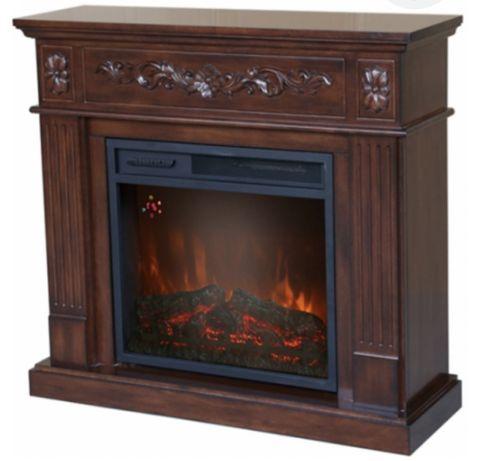 Каминокомплект Bonfire WM 14015