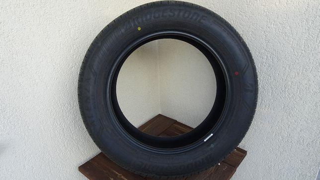 """opony letnie Bridgestone Alenza 18"""" 225/60 R18 100 H."""
