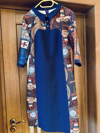 Платье 1200₽