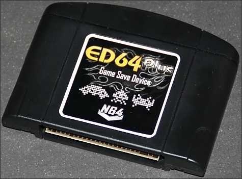 Todos Jogos Nintendo 64