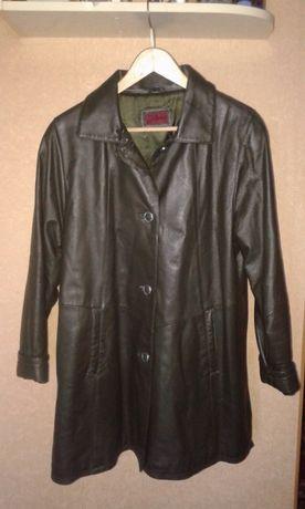 куртка кожа ветровка плащ