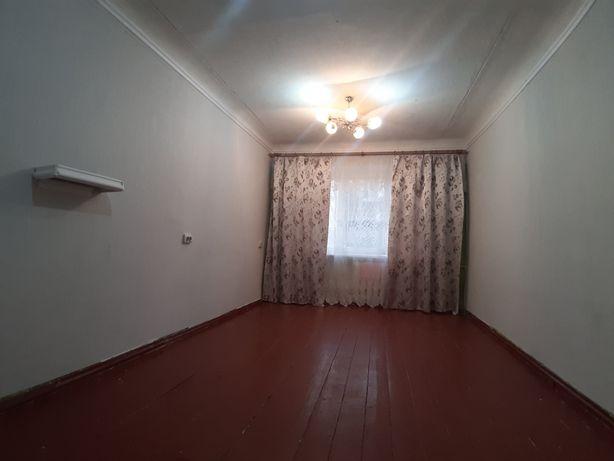 Большая комната в общежитие