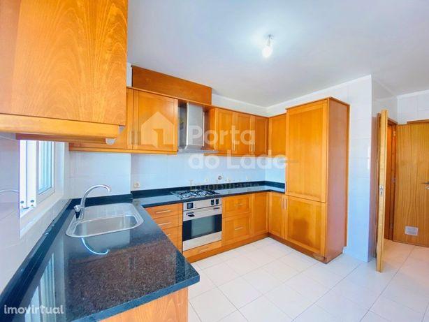 Apartamento T2 113m2 Ovar