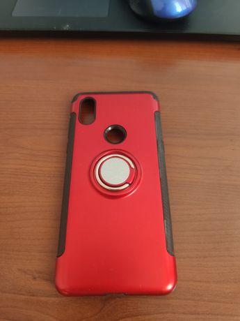 Чехол для Xiaomi mi mix 3