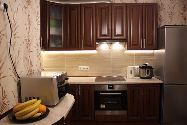 Продам свою 2-х комнатную квартиру, теплую, светлую и уютную.