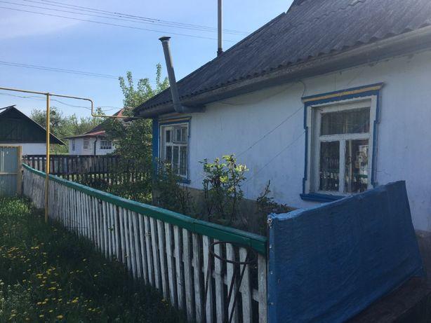 Продається будинок Київська обл., Богуславський р-н