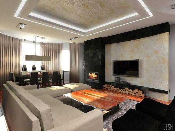Однокомнатная квартира невероятно низкая цена + длительная рассрочка!