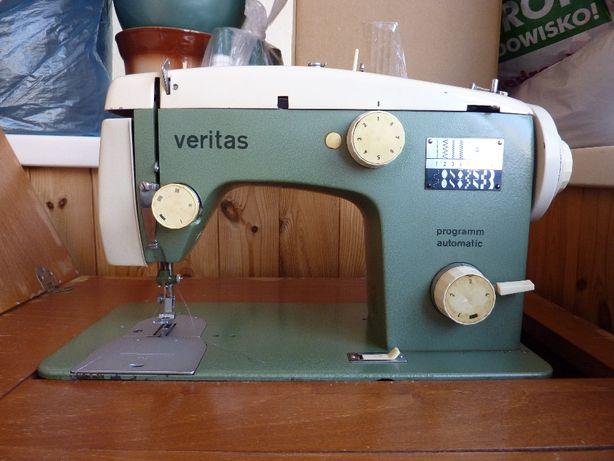 Швейная машина Veritas 8014/35