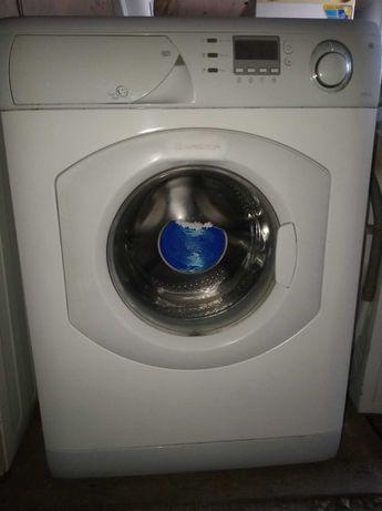 Стиралка пральна машина