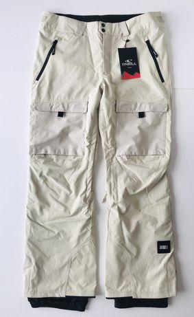O'neill UTLTY - spodnie narciarskie - bivaline
