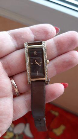 pierre lannier часы женские