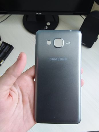 Samsung Galaxy Grand Prime G530 G530H G530F G531 G531H G531F.