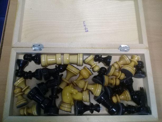 Шахматы времен СССР продам