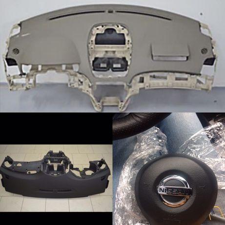 Восстановление(ремонт) ремней,подушек Безопасности (airbag)аирбековSRS