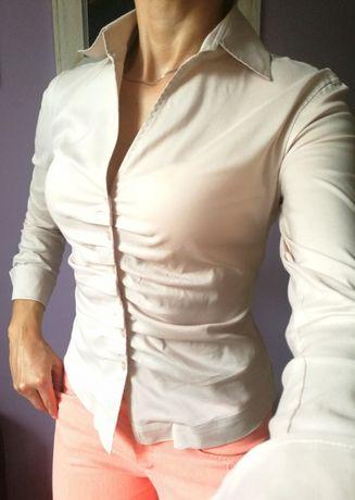 Koszula Renè Lezard