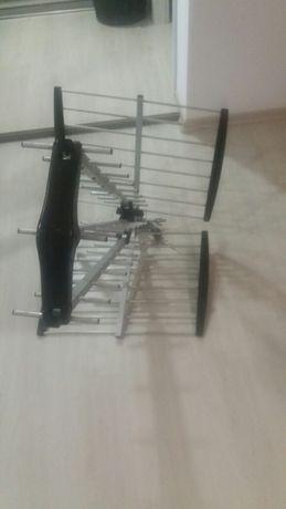 Sprzedam-antene kierunkową dvbt