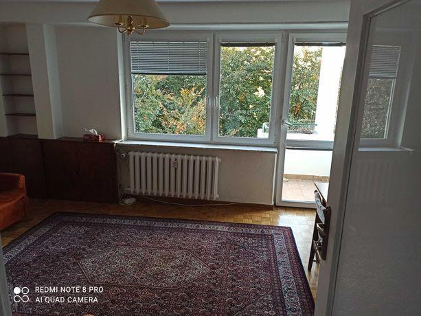 """Wynajmę 3 pokojowe mieszkanie przy ul. Inflanckiej koło CH """"Arkadii"""""""