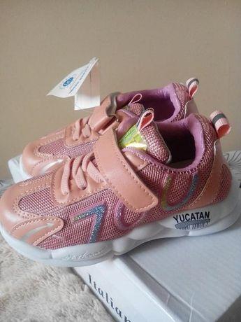 adidasy dziewczęce