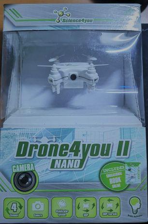 Drone II Nano (Science4you)