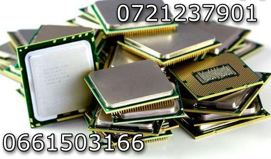 Продам процессоры, переходники SATA-IDE